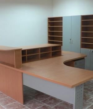 kancelarsky-nabytek-800-600-PICA112